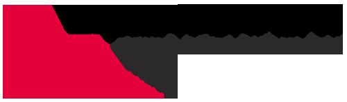 kreiswohnbau-logo
