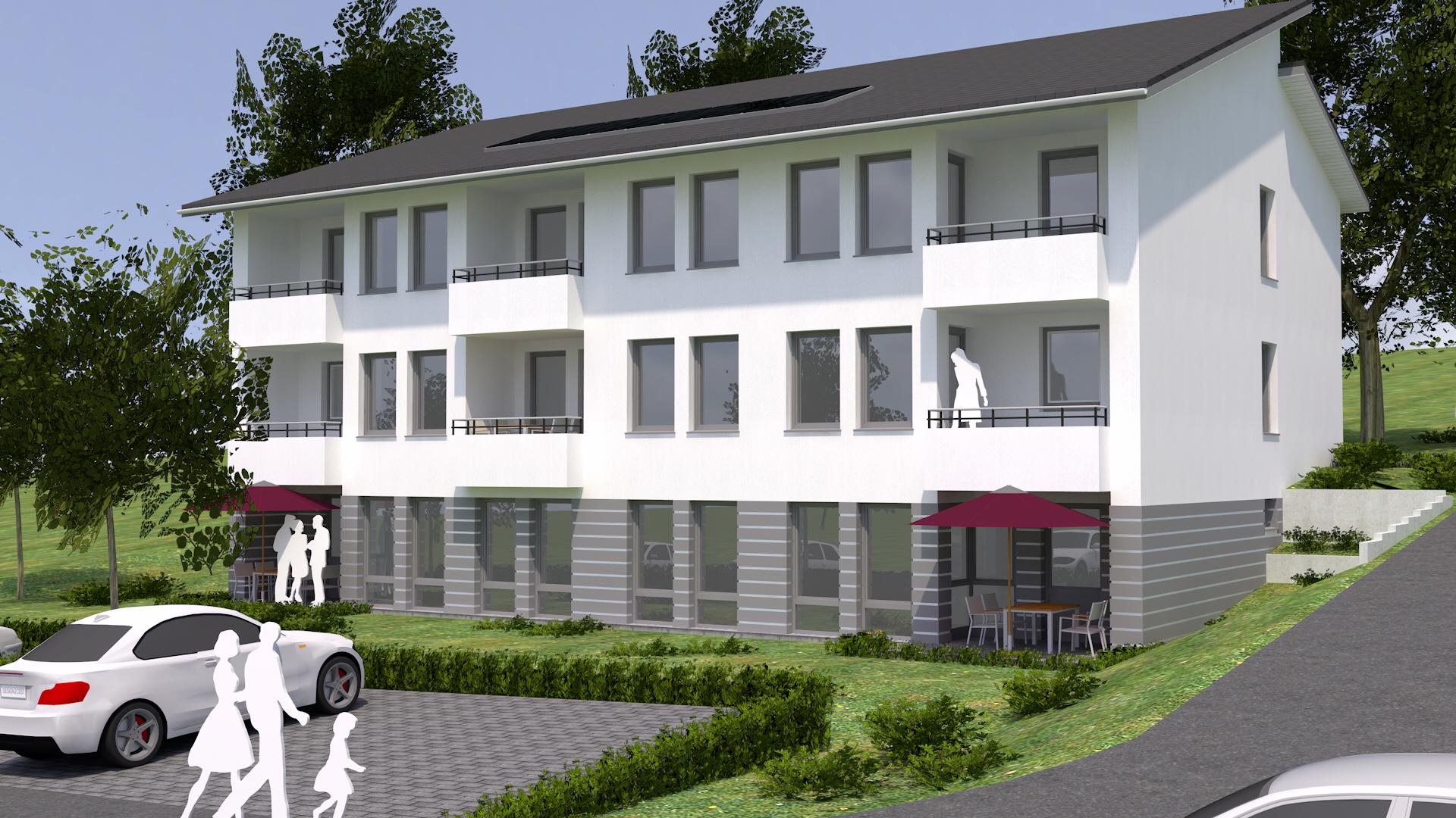 Wohnungen In Osterode : osterode stettiner stra e 27 kreiswohnbau osterode am ~ Watch28wear.com Haus und Dekorationen